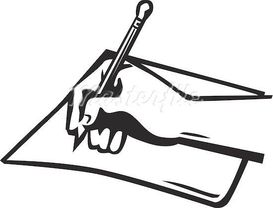 Paper clipart pen paper Paper Clipart Clipart Images Clipart