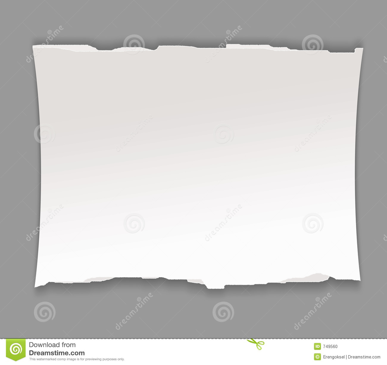 Paper clipart piece paper Paper Of Piece cps Clipart
