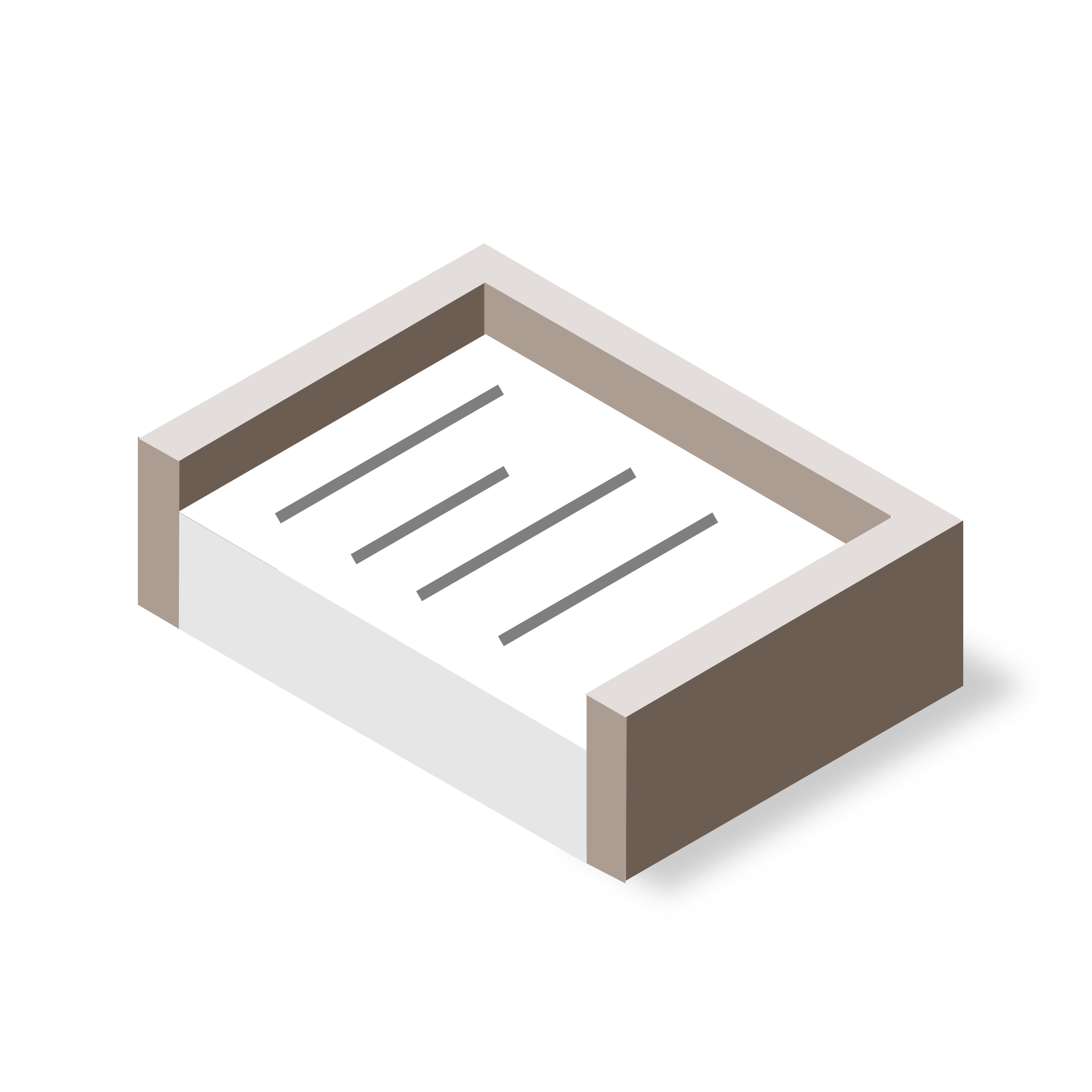 Paper clipart pile paper Organizer Pile Pile Clipart Organizer