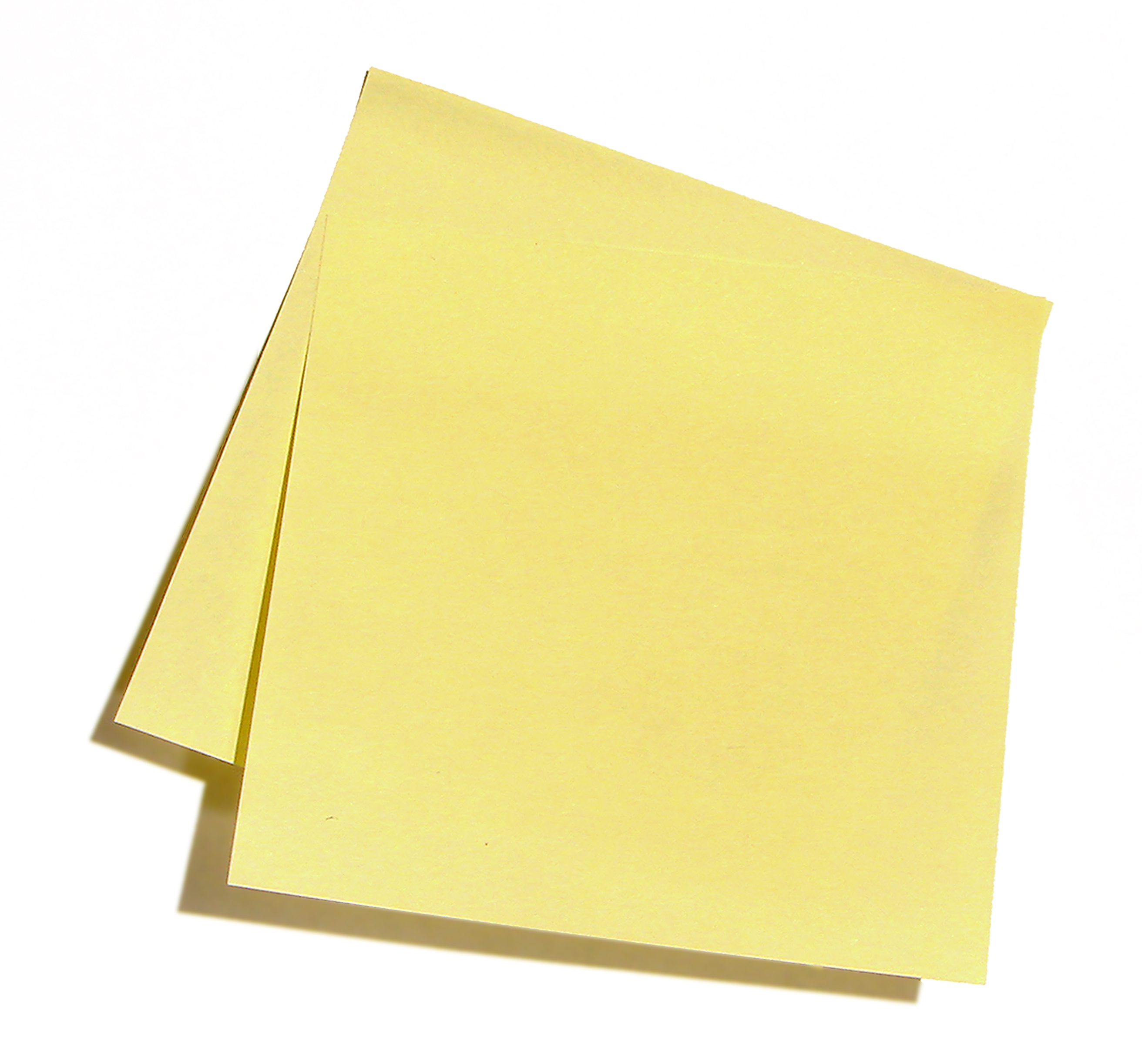 Paper clipart post it Post Clipart Double Post Others