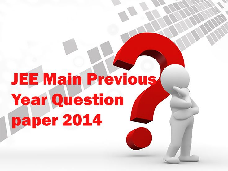 Paper clipart question paper Entire and The JEE paper
