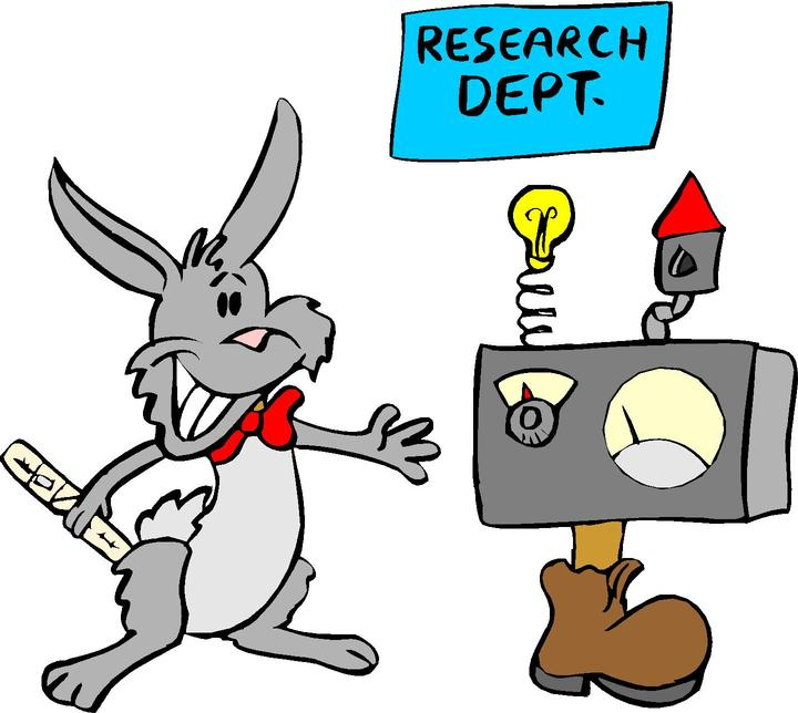 Paper clipart research paper Clipart Cliparts Clipart Research Research