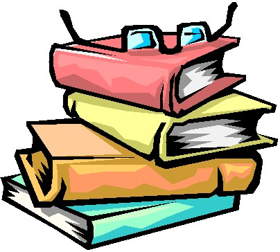 Paper clipart research paper Write Paper? Research How