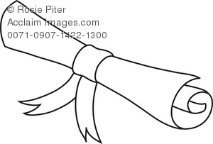 Paper clipart roled Tag: rolled posters paper art