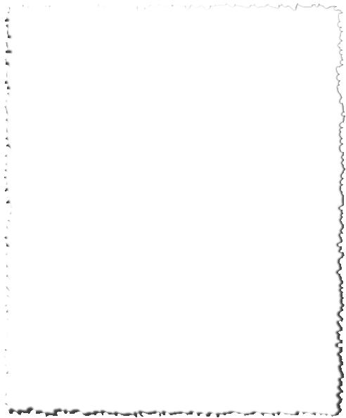 Paper clipart sheet paper Sheet Paper Clipart Free Clipart