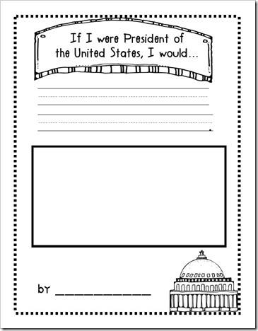 Paper clipart worksheet If Worksheet FREE