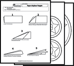 Paper clipart worksheet  Science Worksheets Machines