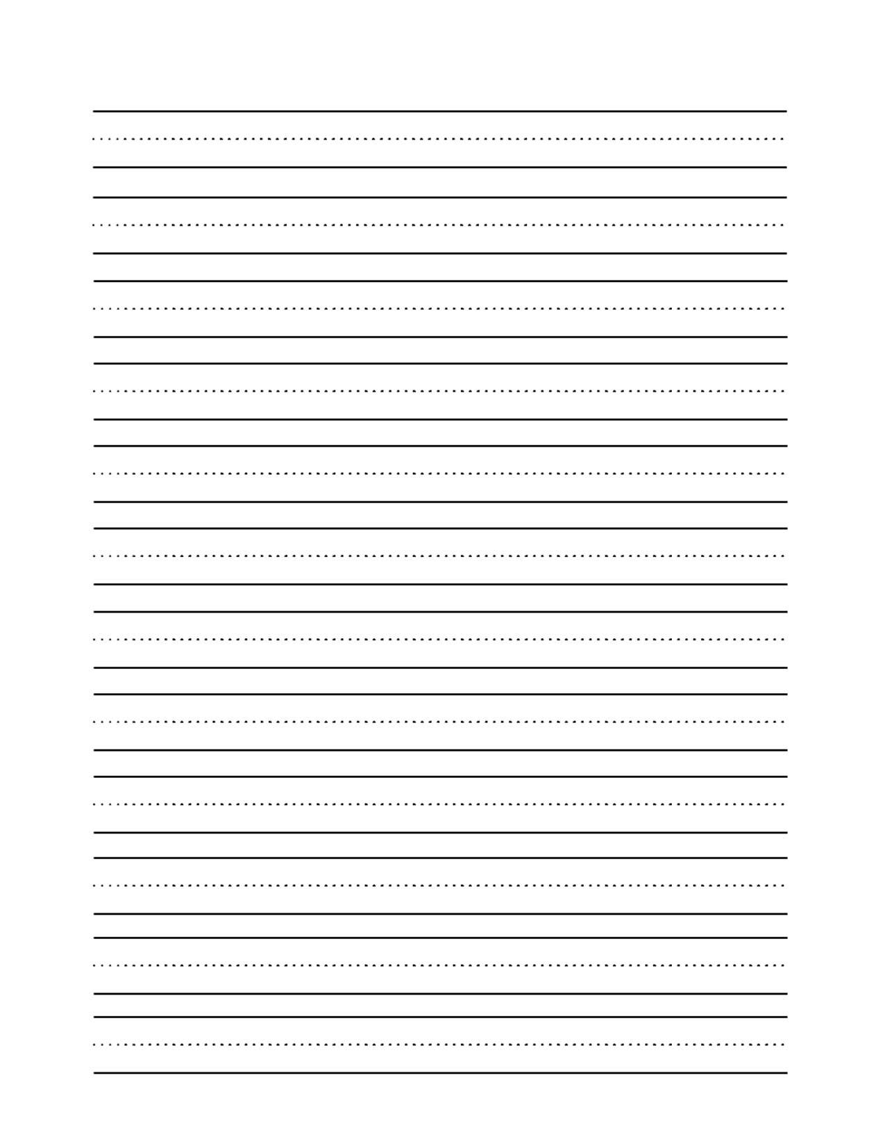 Paper clipart worksheet Of Cursive Learn Need Paper