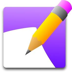 Pencil clipart violet Clipart Pencil Images Clipart Free