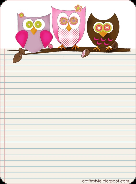 Right clipart letter paper Printable paper Pinterest images on