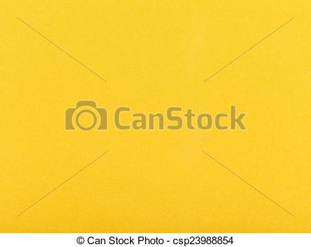 Paper clipart yellow color Paper color velvet yellow background