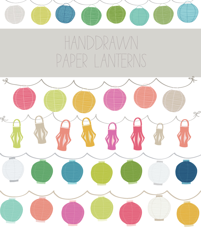 Paper Lantern clipart Paper Makes Paper clip Angie