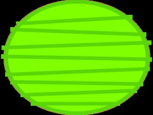Paper Lantern clipart Clker Green Art Art Lantern