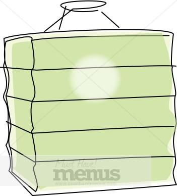 Paper Lantern clipart Chinese Restaurant Chinese Lantern Clipart