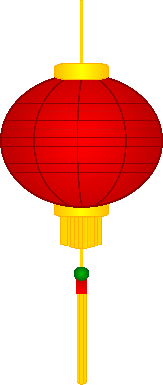 Asians clipart Paper Paper Clip Art Red