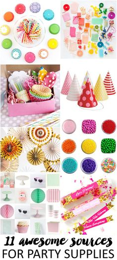 Paper Lantern clipart birthday party decoration Awesome 8inch For 20cm Chinese