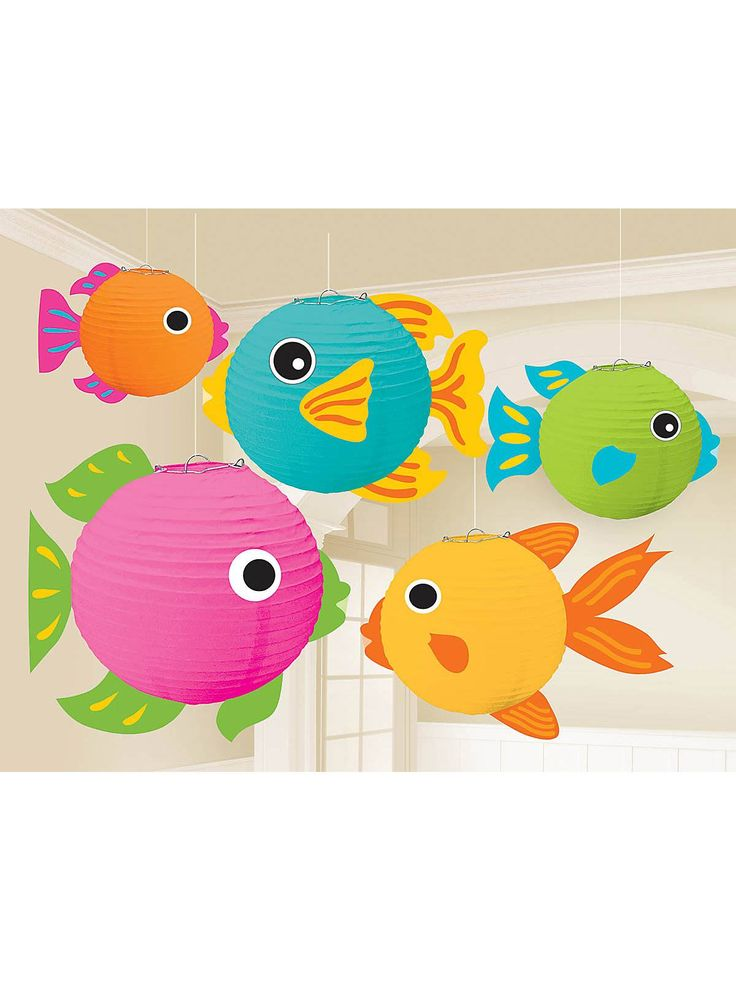 Celebration clipart paper lantern Party Fish (5 Pinterest decorations