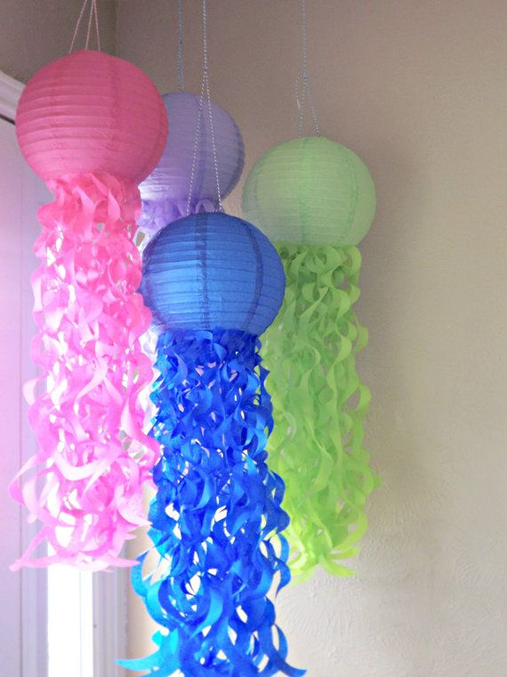 Paper Lantern clipart birthday party decoration This lanterns 473 party THE