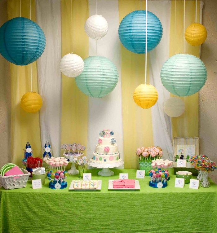 Paper Lantern clipart birthday party decoration Party Goods Party Stationery Pinterest