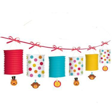 Paper Lantern clipart birthday party decoration Price Party Paper Kids images