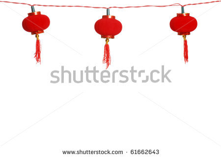 Paper Lantern clipart china Clipart Paper drawing Clipart (75+)