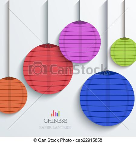 Paper Lantern clipart chinese building Paper Vector Paper background Lantern