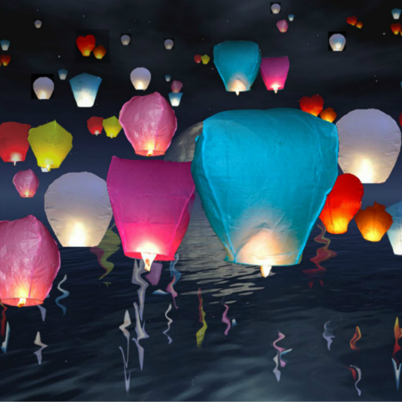 Paper Lantern clipart chinese house House lamp House lots Quality