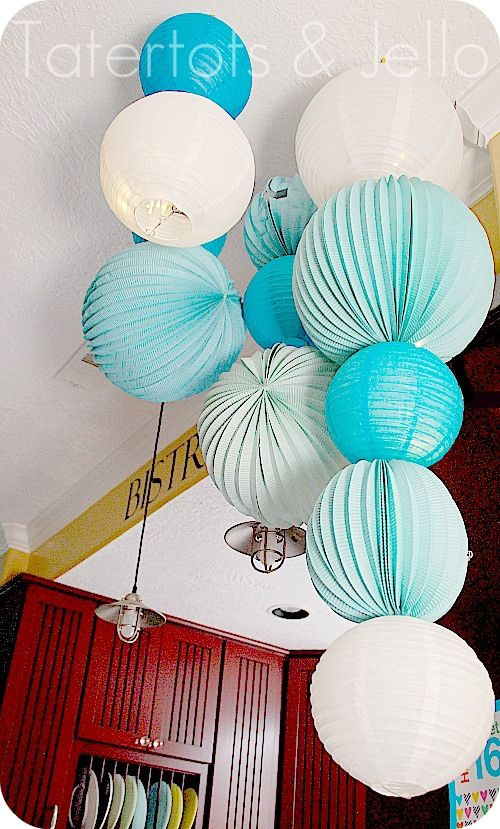 Paper Lantern clipart hanging light Paper about lantern 2 68