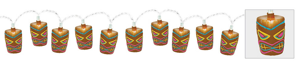 Paper Lantern clipart hanging light Party Luau Decorations Lights Patio