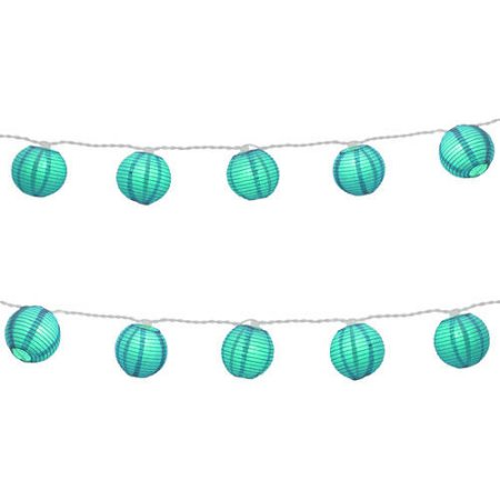 Paper Lantern clipart light strand Electric with Luminarias Paper LumaBase