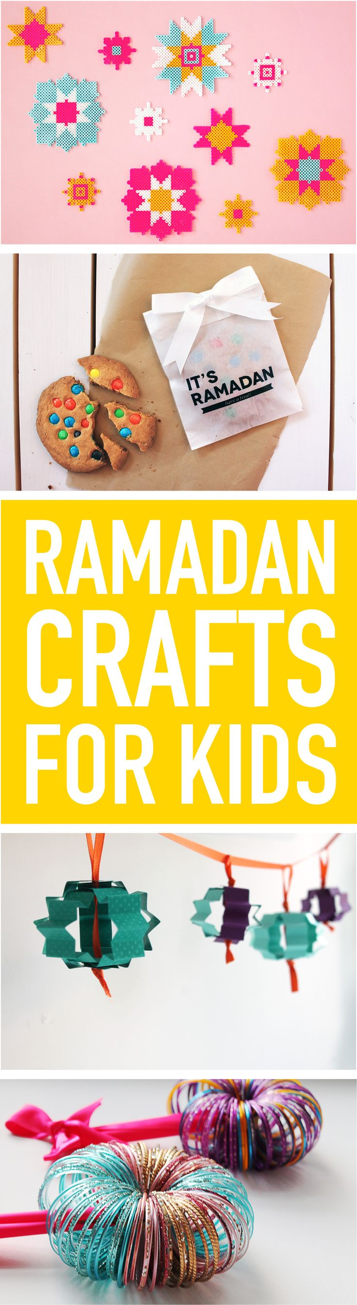Paper Lantern clipart ramadan About on crafts Ramadan Pinterest
