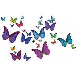 Papillon clipart bug 626590 couleurs Animaux Imprimer Imprimer