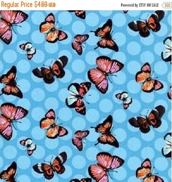 Papillon clipart summer Cottons 3885