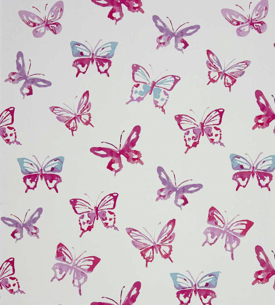 Papillon clipart summer Clayton Camengo  Wallpaper Papillons
