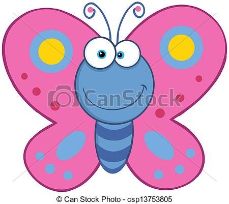 Papillon clipart teal Free Images Clipart Clipart cute%20butterfly%20clipart