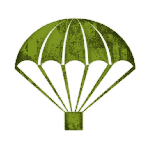 Parachute clipart Clipart parachute%20clipart Free 20clipart Parachute
