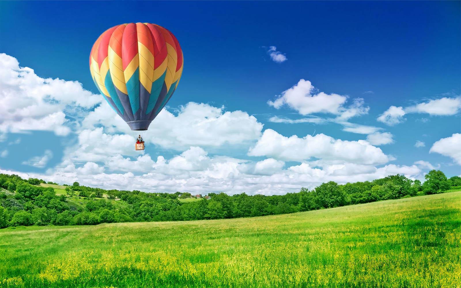 Parachute clipart balon udara Wallpaper: udara Udara Gambar balon