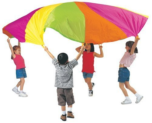 Parachute clipart kid parachute Clipart Panda 20clipart Free Clipart