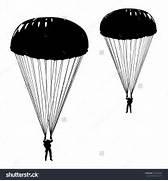 Parachutist clipart army parachute Clipart Gallery parachuting Parachute Army