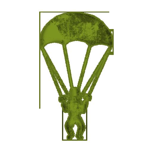 Parachutist clipart army parachute Panda Images Free parachute%20clipart Clipart