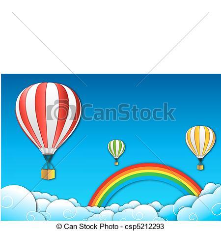 Parachutist clipart chute Parachute Rainbow Clipart Parachute cliparts
