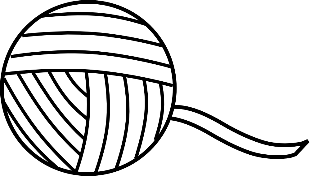 Parcel clipart black and white Parcel%20clipart 20clipart Clipart Free Panda