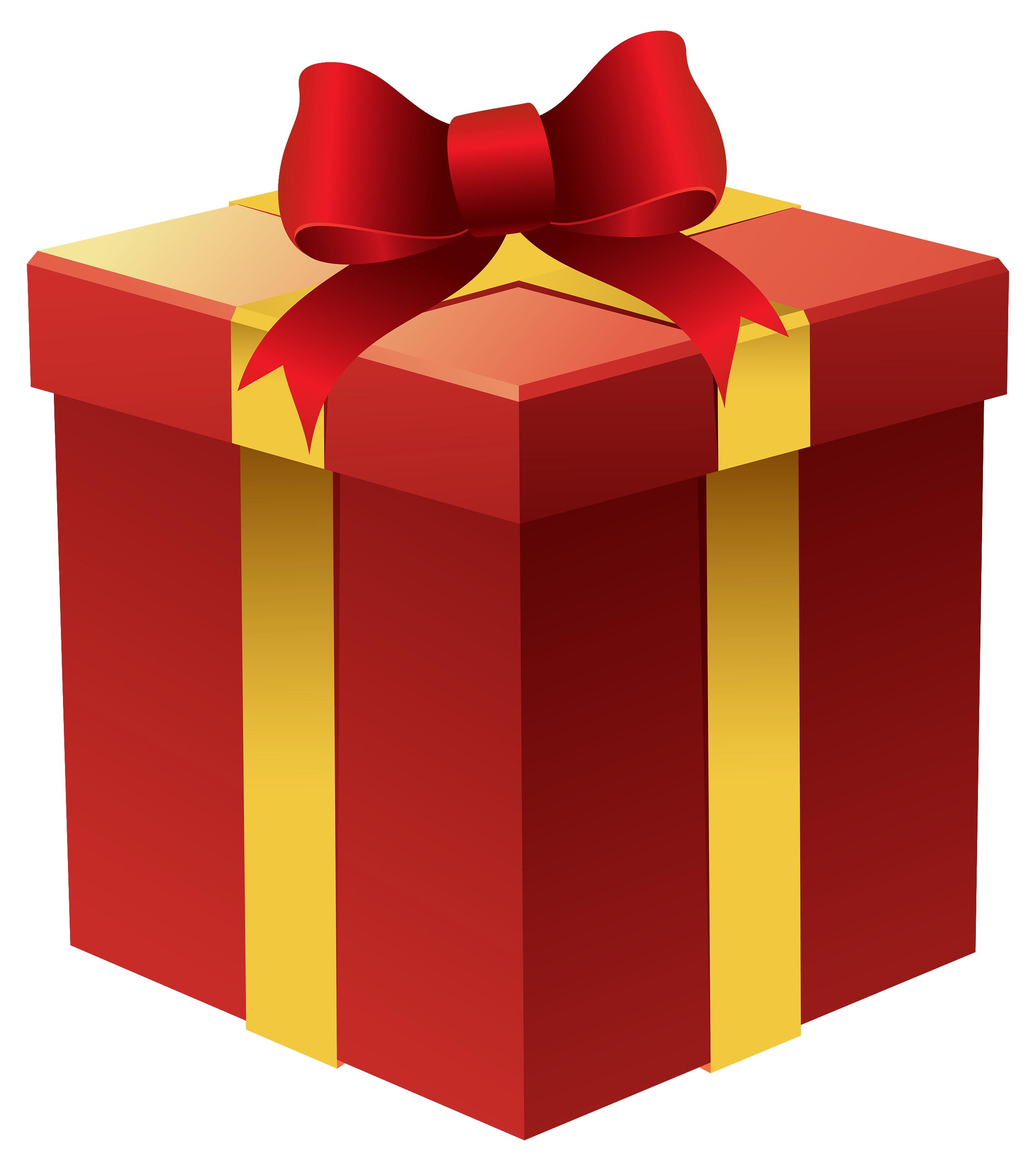 Parcel clipart gift Clipart Collection clipart Gift