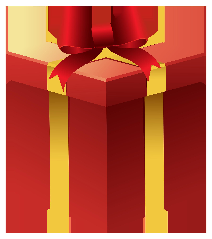Parcel clipart gift Gift clipart Clipart Gift clipart