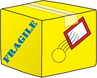 Parcel clipart mail Clip Art Panda Clipart package%20clipart