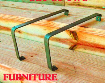 Park Bence clipart do it yourself Or Benches Furniture Indoors DIY