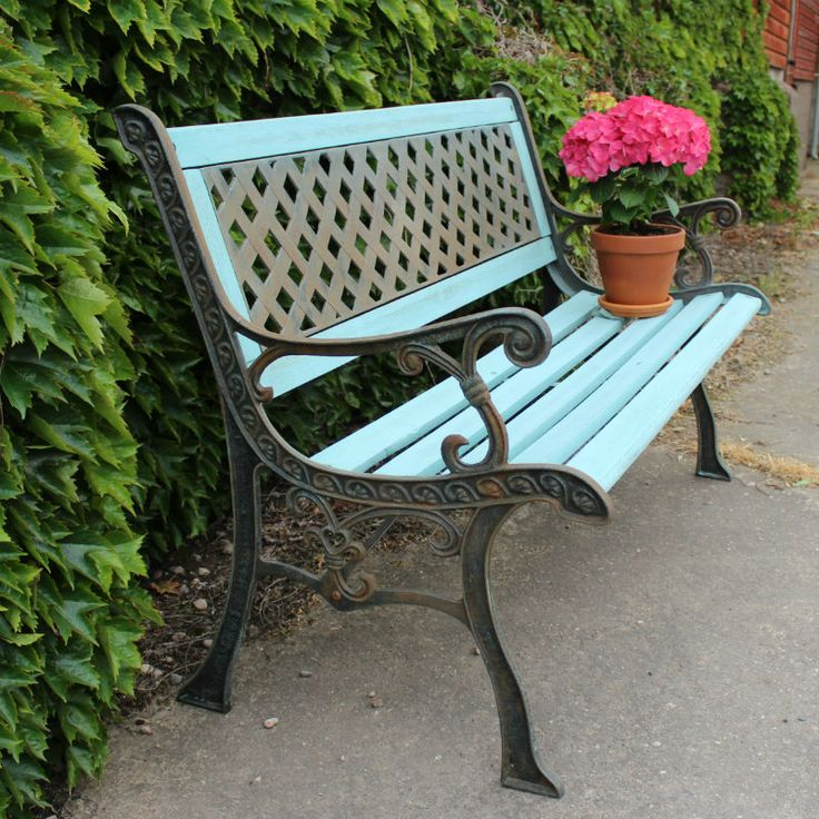 Park Bence clipart do it yourself 25+ Outdoor Wrought Best bench