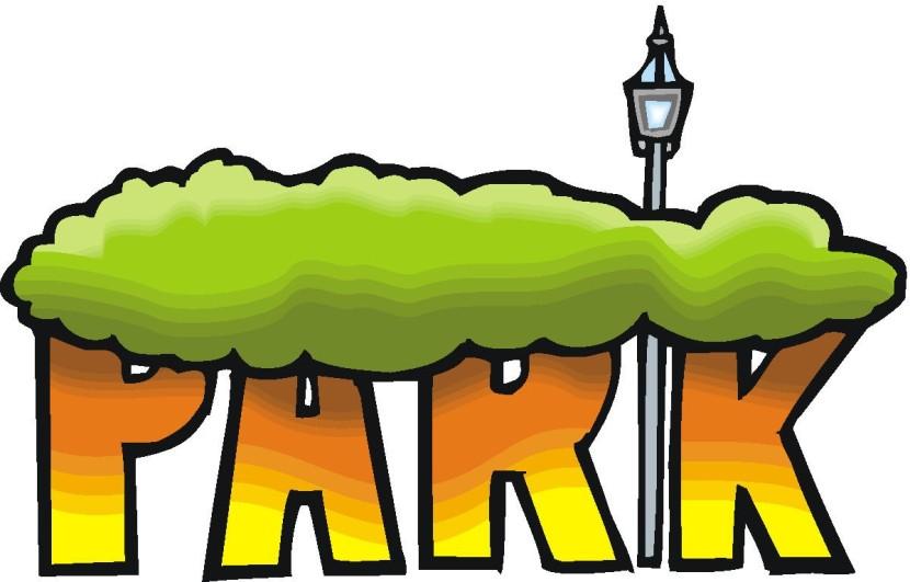 Park clipart Park 3 Park clipart cliparts