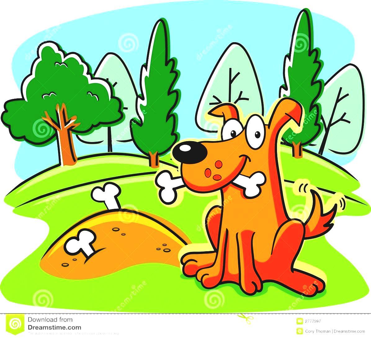 Park clipart dog park Blank  Names Park Printable