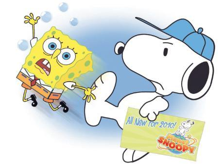 Park clipart great america SpongeBob greatamericaillo2 is in at